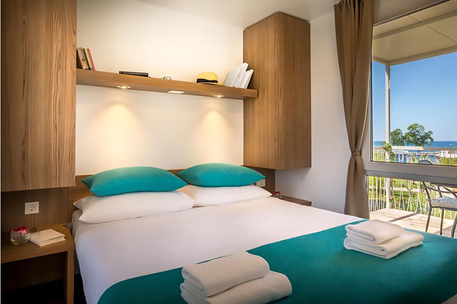 adria mobilehomes projekte camping mareda the leading european manufacturer of mobile. Black Bedroom Furniture Sets. Home Design Ideas